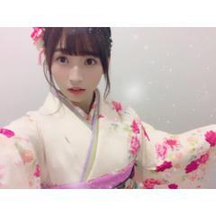 栗原紗英(HKT48)