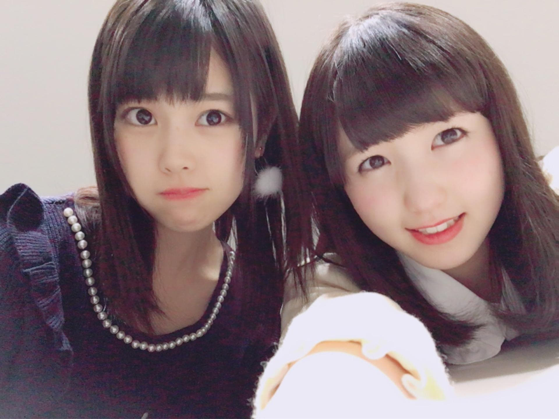 【AKB48】吉川七瀬応援スレ☆9【チーム8千葉代表】 ©2ch.netYouTube動画>92本 ->画像>464枚