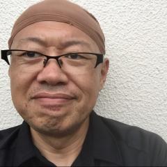 赤川慎一(あかのしん)