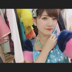 shoma@なぁちゃん りか姫神推し