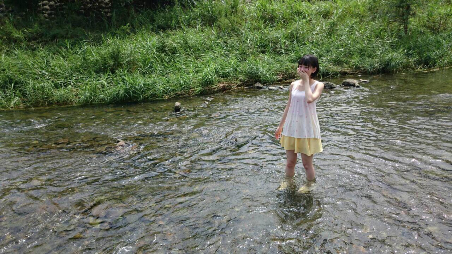 乃木坂46.755スレ★9 [無断転載禁止]©2ch.net->画像>347枚