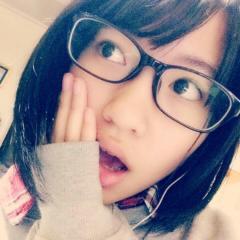 Ryoma(エミリーちゃん推しです)