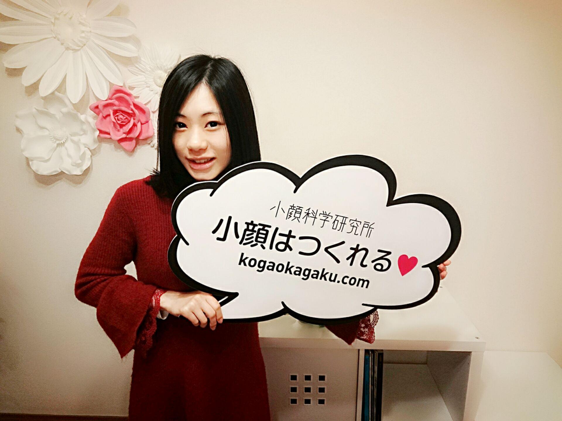 【HKT48】深川舞子☆応援スレ☆18【まいこむ】YouTube動画>17本 ->画像>610枚
