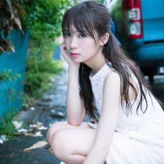 大樹@真夏さん写真集おめでとう!