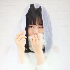 山崎 怜奈 (乃木坂46)