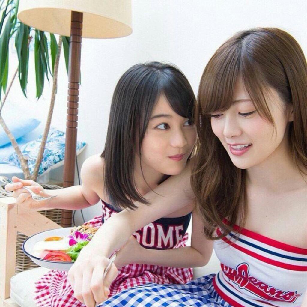 ♪shinichi♪