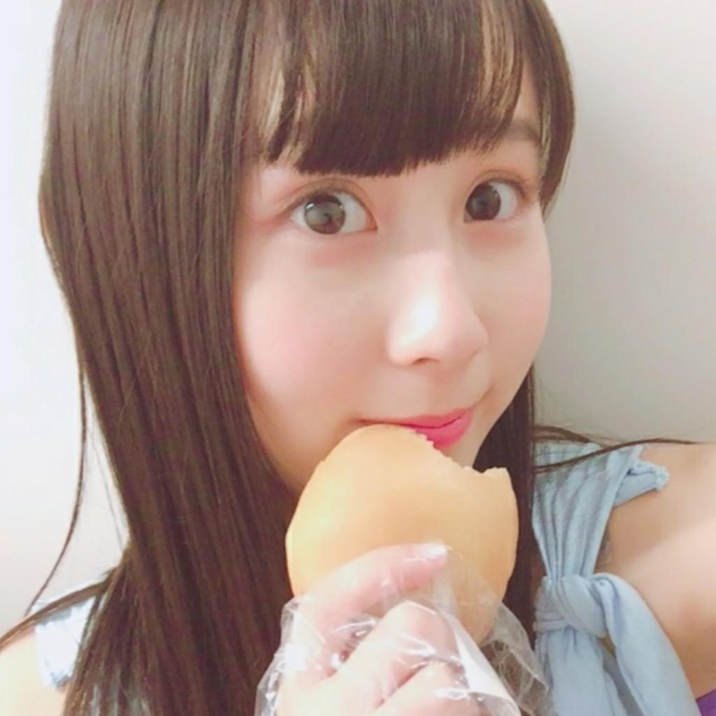 コダマ ヒロユキ
