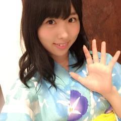 岩立沙穂(AKB48)のつぶつぶ部屋
