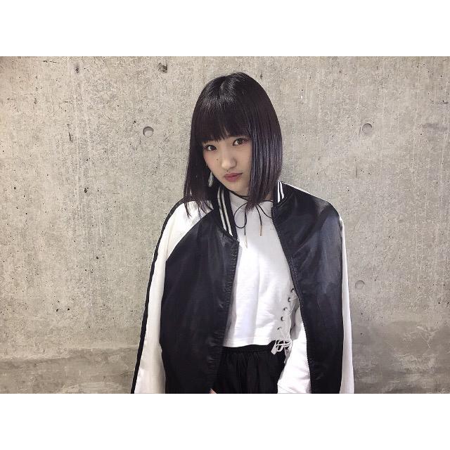 高塚夏生(SKE48) のトーク