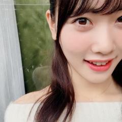 伊藤純奈(乃木坂46)のトーク