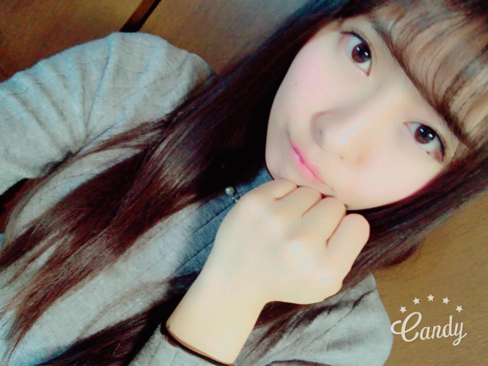 【AKB48チーム8】行天優莉奈 応援スレ4【香川県】©2ch.netYouTube動画>32本 ->画像>361枚