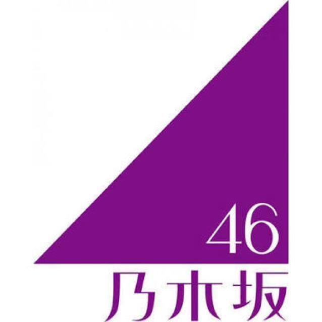 第1回755乃木坂46美少女コンテスト開催中!