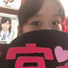 ちろ姉♡*
