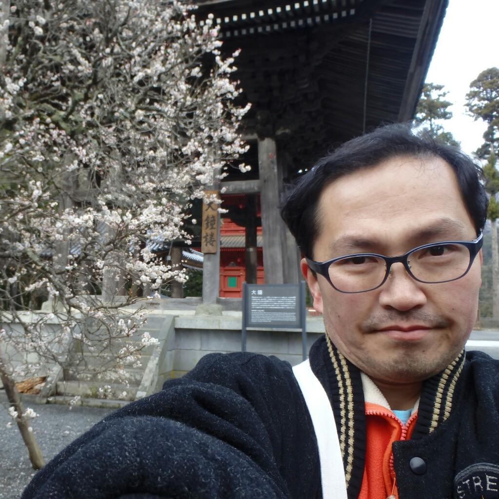 janus_Takashi