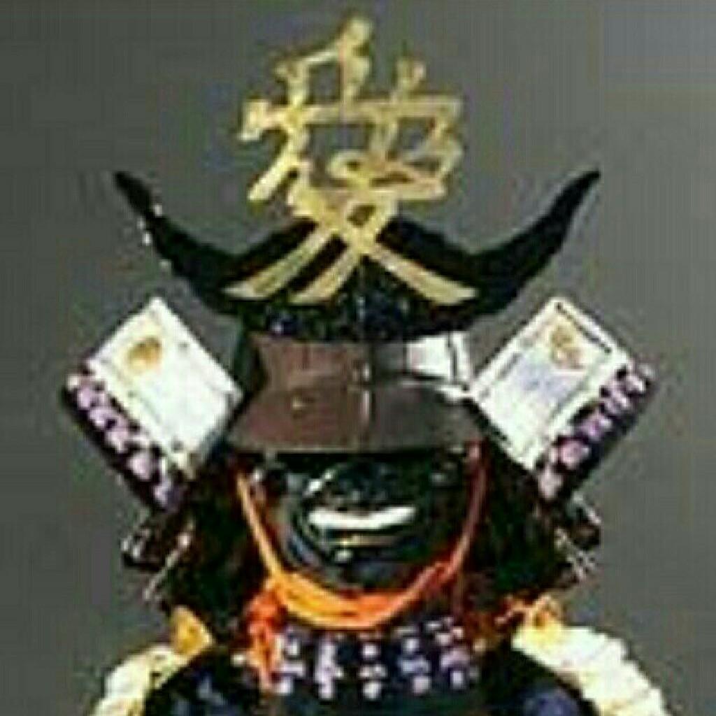 Saito Ryota