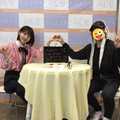 🌸三田翔太🌸