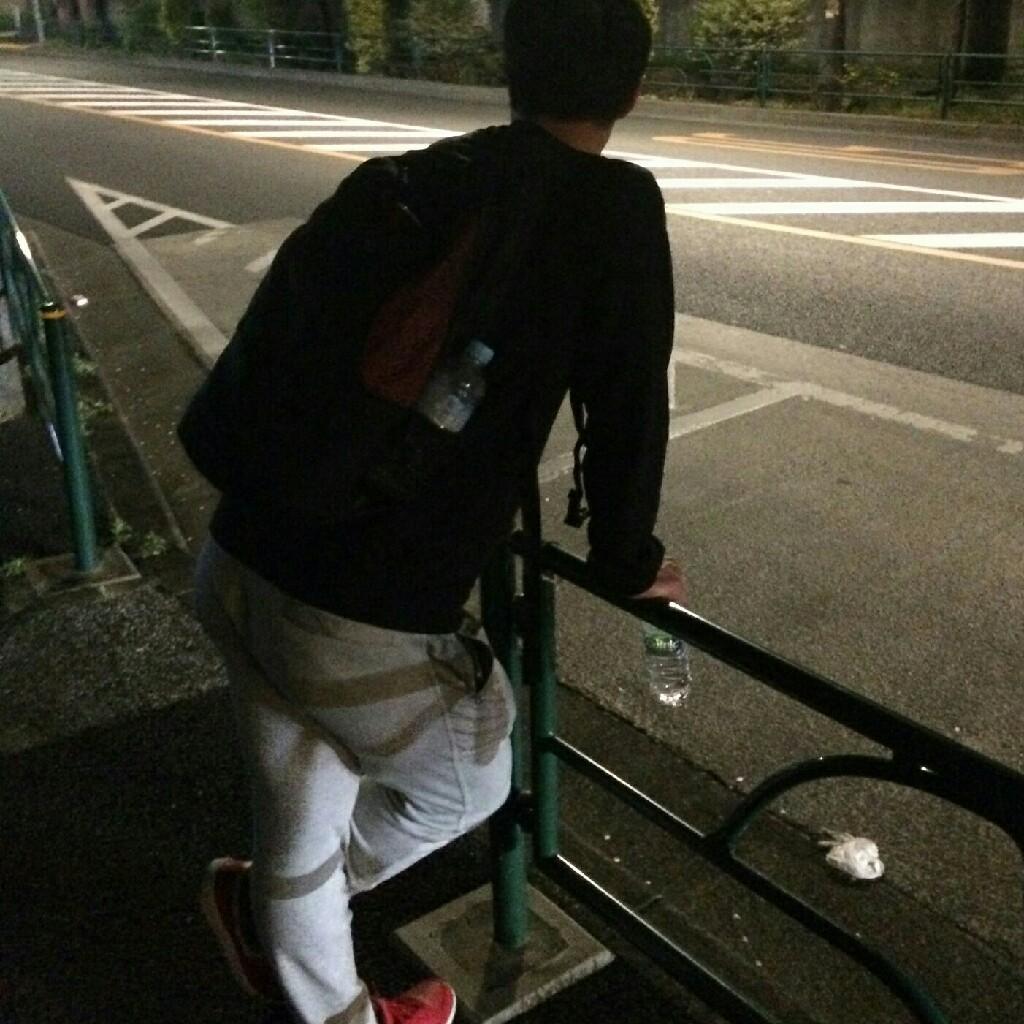 旭祐/AKIMASA