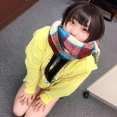 🔰豊永阿紀(HKT48)🔰