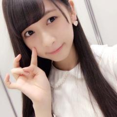 堺萌香(HKT48)
