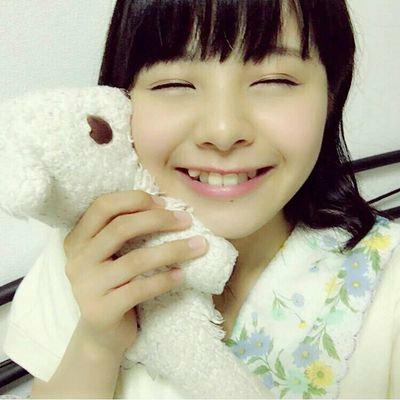 ぴのぴの(4/22・23写メ会)