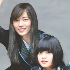 月刊AKB48グループ新聞編集部【4月号は21日〜発売!】