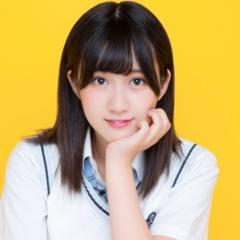 水野愛理 SKE48 teamKⅡのトーク