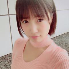 🐰秋太郎🍊
