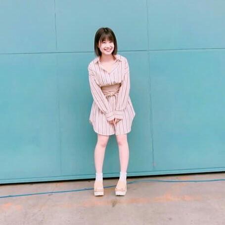 み-めろ🍓美桜ちゃん神推し