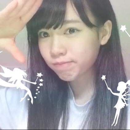 Masa @ぴっぴ隊