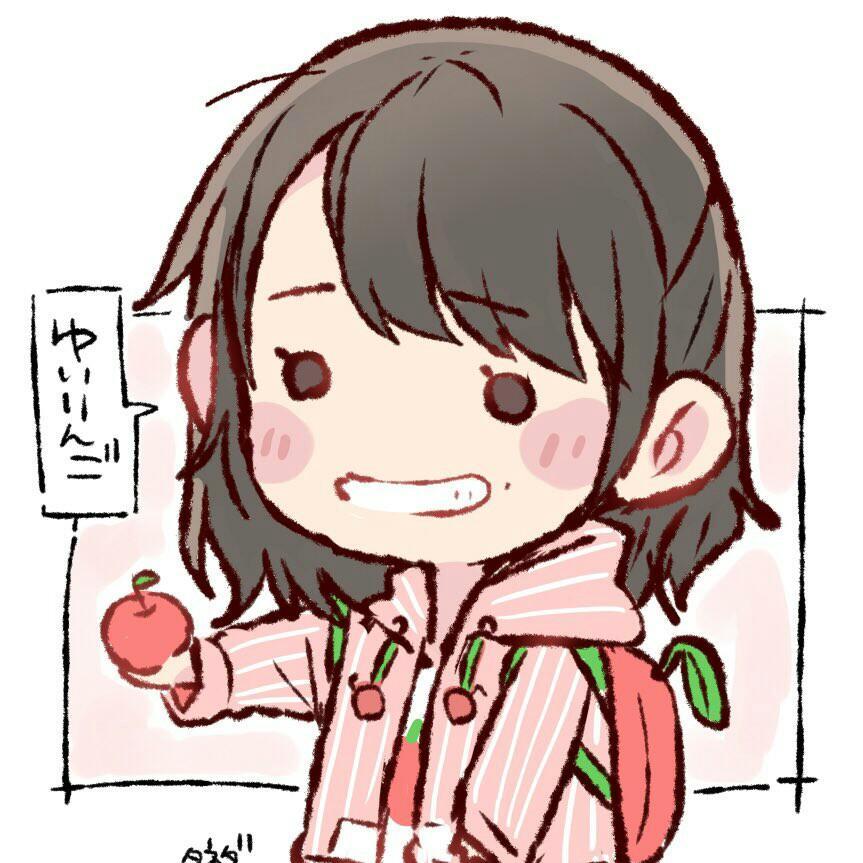萱(Kaya)@中国