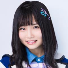秋𠮷優花  (HKT48) あきよしゆかのトーク