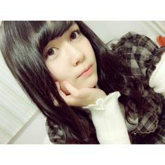 大川莉央(AKB48)のトーク
