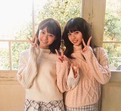 コブラ⊿乃木坂46&欅坂46