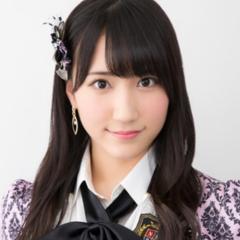 西澤瑠莉奈(NMB48)