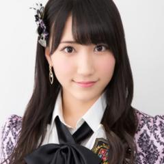 西澤瑠莉奈(NMB48)のトーク
