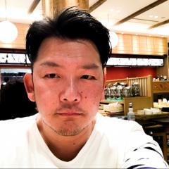 カメハウス【広島2児の父】