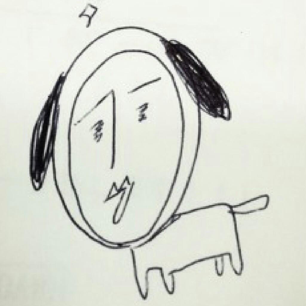 はるか@春巻きソース(やぶげ団)