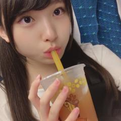 久保怜音(AKB48)