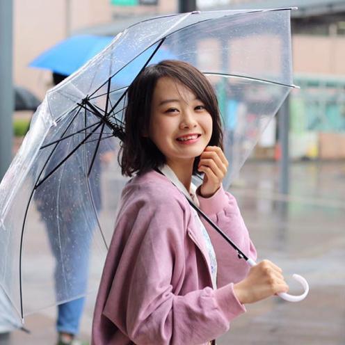 Kazuya Jibiki
