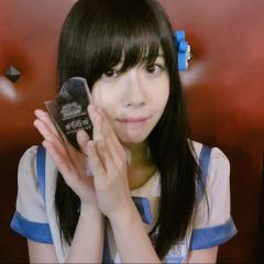 谷真理佳(SKE48)