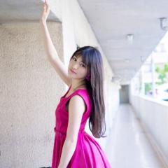 神志那結衣(HKT48)のトーク