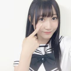 白井琴望(SKE48teamk2)