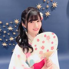 佐藤妃星(AKB48)のトーク