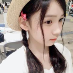 荒巻美咲(HKT48)🦋