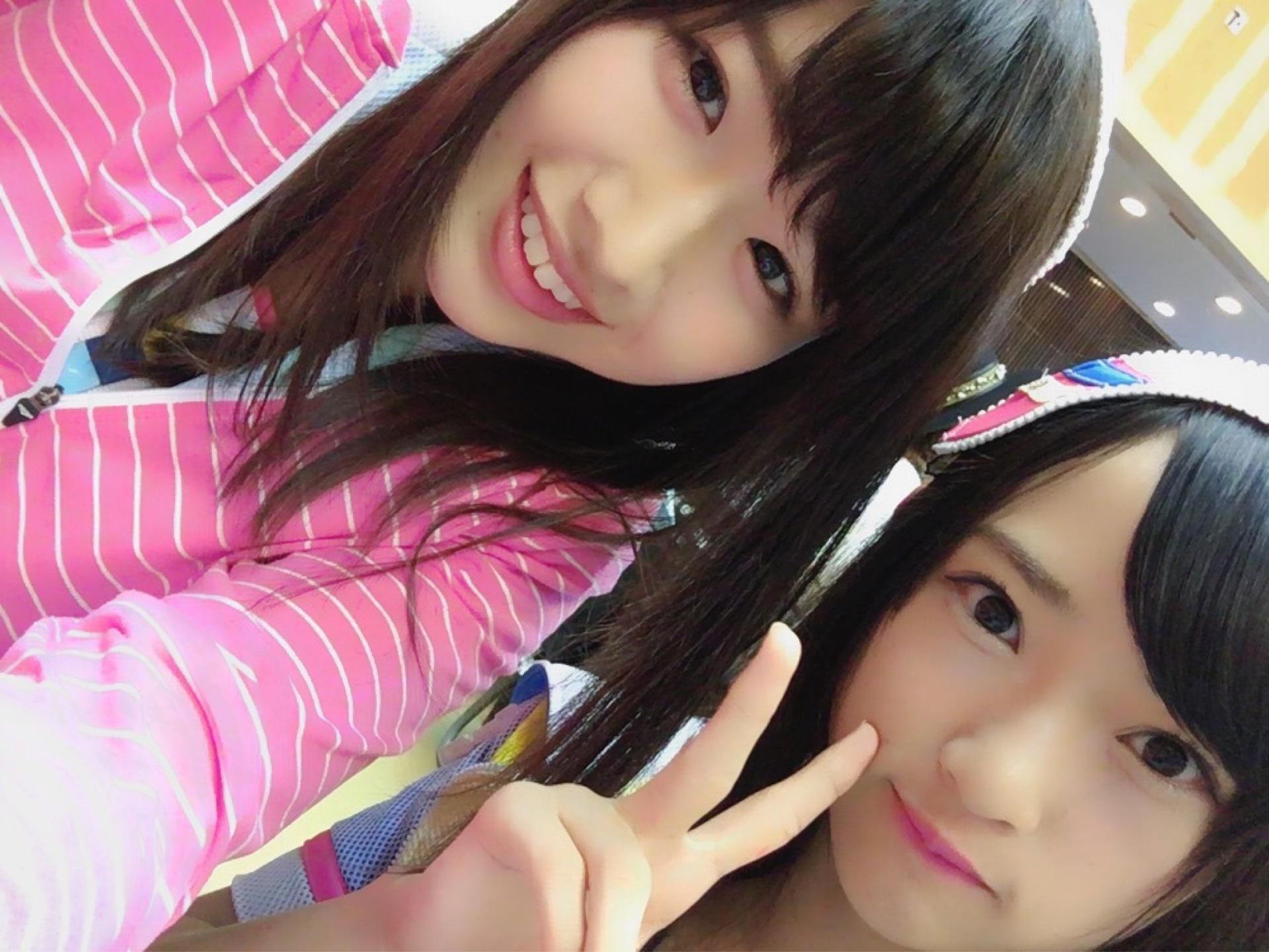 【AKB48チーム8】歌田初夏応援スレ★2【愛知県代表】©2ch.netYouTube動画>1本 ->画像>227枚
