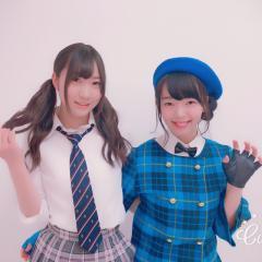 一色嶺奈 SKE48 teamS
