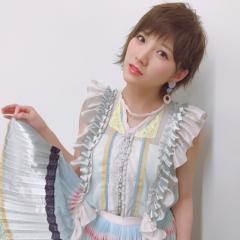 岡田奈々(AKB48)のトーク