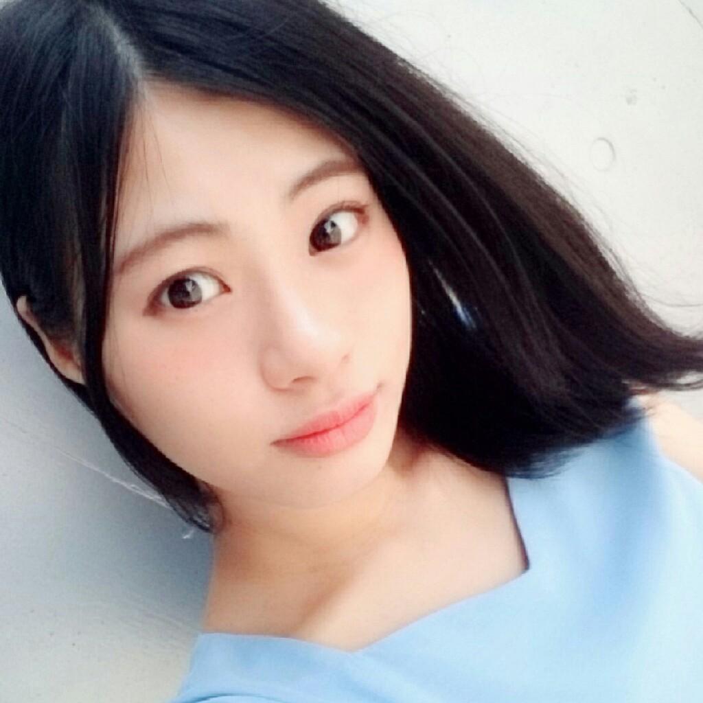 深川舞子(HKT48)のトーク