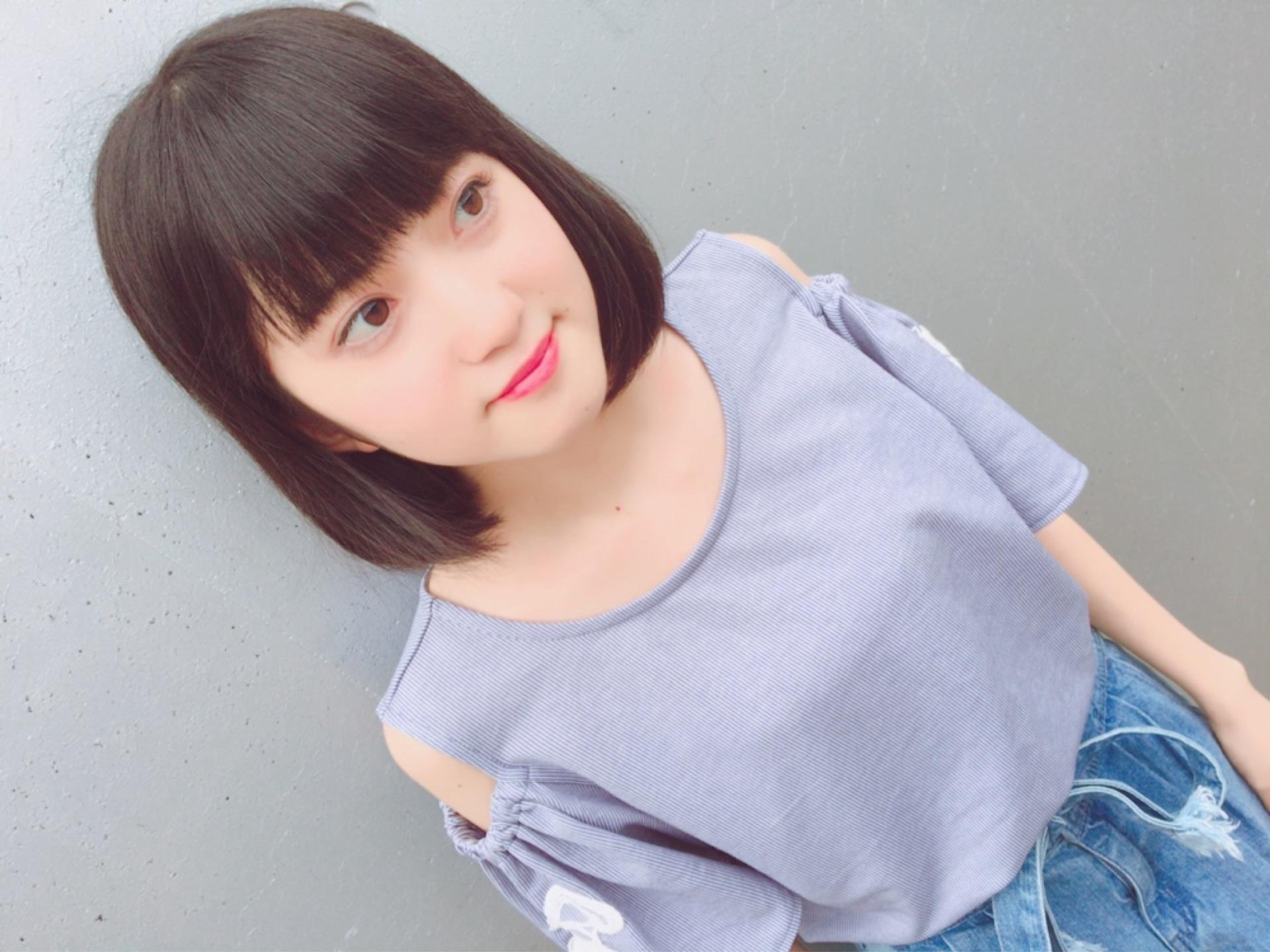 【AKB48】チーム8応援スレ ☆188.1【47の素敵な街へ】YouTube動画>9本 ->画像>80枚