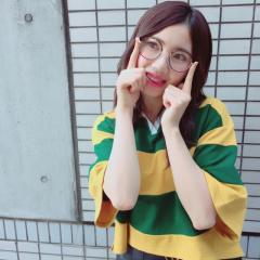 北川綾巴(SKE48)のトーク